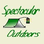 Spectacular Outdoors
