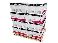 A4 Paper 80 GSM 100 GSM New @ Wholesale Price
