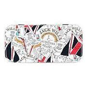 Jack Wills Pencil Case