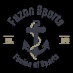 fuzon.sports