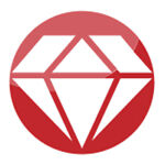 rubysolutions