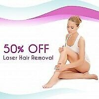 LASER HAIR REMOVAL, FACIALS,MICRONEEDLING,WAXING,MICRODERMABRAS