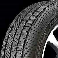 GOODYEAR EAGLE RSA 245 45 18(1 TIRE ONLY) 95%TRD $90