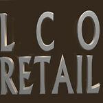 L.C.O Retail