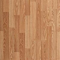 180 square feet of Laminate Flooring