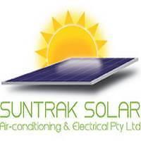 5kW Solar Fully Installed Salisbury Plain Salisbury Area Preview