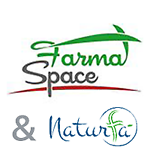 Farmaspace by www.naturfa.it