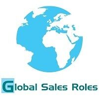 Financial Sales Executive SE Asia Based
