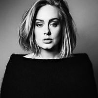 2 ADELE GOLDEN CIRCLE TICKETS WEMBLEY LONDON 28th JUNE