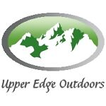Upper Edge Outdoors