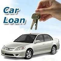 Seeking car loan $3500