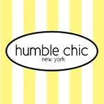 Humble Chic NY