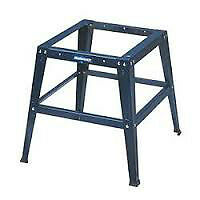 Metal table saw stand - New