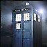 The-doctor78
