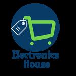 Electronics House
