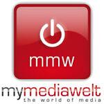 mymediawelt_de