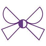 purplepartydesigns