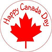 Duct Cleaning Barrie Innisfil Area Canada Day Special