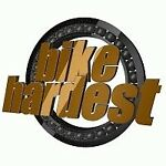 www-bikehardest-de