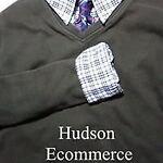 hudsonecommerce66