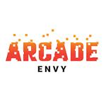 Arcade Envy