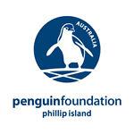 thepenguinfoundation