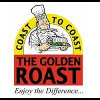 coast to coast the Golden Roast Malaga Swan Area Preview