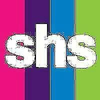 Vocal Coach Position at Sing House Studios