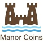 Manor Coins