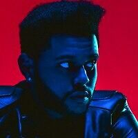 Billets pour The Weeknd
