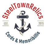 steeltownrelics