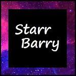 Starr Barry