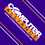 Computer Alliance Pty Ltd