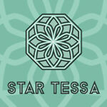 startessashop