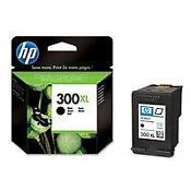 HP Print Cartridge 300