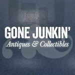 Gone Junkin Antiques & Collectibles
