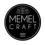 Memel Craft