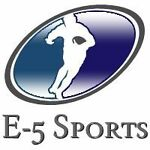 e-5sports