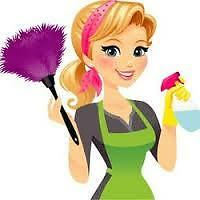 House Cleaning and  Organizing Services