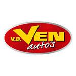 Van der Ven Autoparts