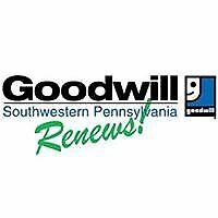 Goodwill of Southwestern PA