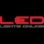 LED Lights Online