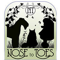Nose To Toes Dog & Cat Grooming in Saskatoon