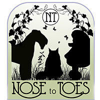 Nose To Toes - Saskatoon Pet Grooming