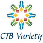 CTB Variety