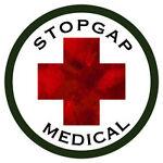 Stopgap Medical