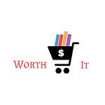 Worthitdeals