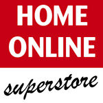 homeonlinesuperstore
