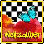 Wollzauber II