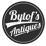 Bytofs Antiques